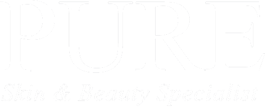 Pure Skin and Beauty Specialist